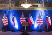 Dallas County GOP Victory Party - 9/04/2014