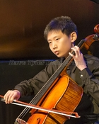 Schlaffers' Studio Student Recital - 4/27/2014