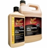 32 oz. Meguiar's M205 Ultra Finishing Polish