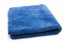 Kona Blue Ultra Plush Microfiber Towel