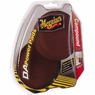 "Meguiar's 4"" Cutting Pad 2 Pack"