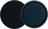 "Meguiar's 4"" Finishing Pad 2 Pack"
