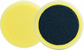 "Meguiar's 4"" Polishing Pad 2-Pack"