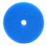 "Rupes Blue 7"" Aggressive Foam Cutting Pad"