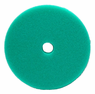 "Rupes Green 7"" Medium Foam Cutting Pad"