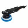 Rupes LHR15 Mark II Big Foot Random Orbital Polisher