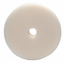 "Rupes White 7"" Foam Finishing Pad"