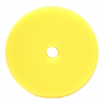 "Rupes Yellow 7"" Foam Polishing Pad 180mm"
