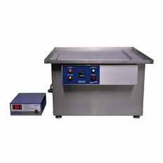 Economy Ultrasonic Cleaners