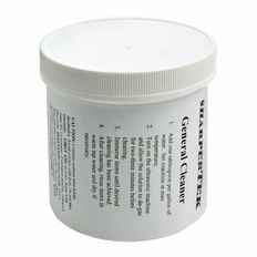 SC-44 (SH-44) General Cleaner Comes in a Highly Concentrated Powder Form.