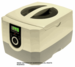 ULTRASONIC CLEANER: CD-4800