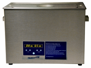 Ultrasonic Cleaner SH600-25L