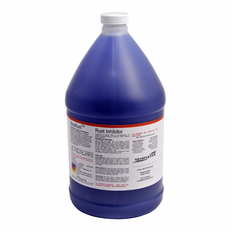 StopRust� SC50R Rust Preventive Concentrate 1 Gal.