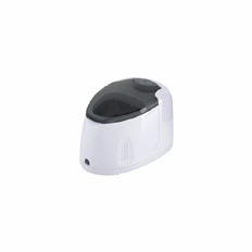 "Ultrasonic Denture Cleaner CD-3900 Tank Size 3"" x 3"" x 1"" (L x W x H)"