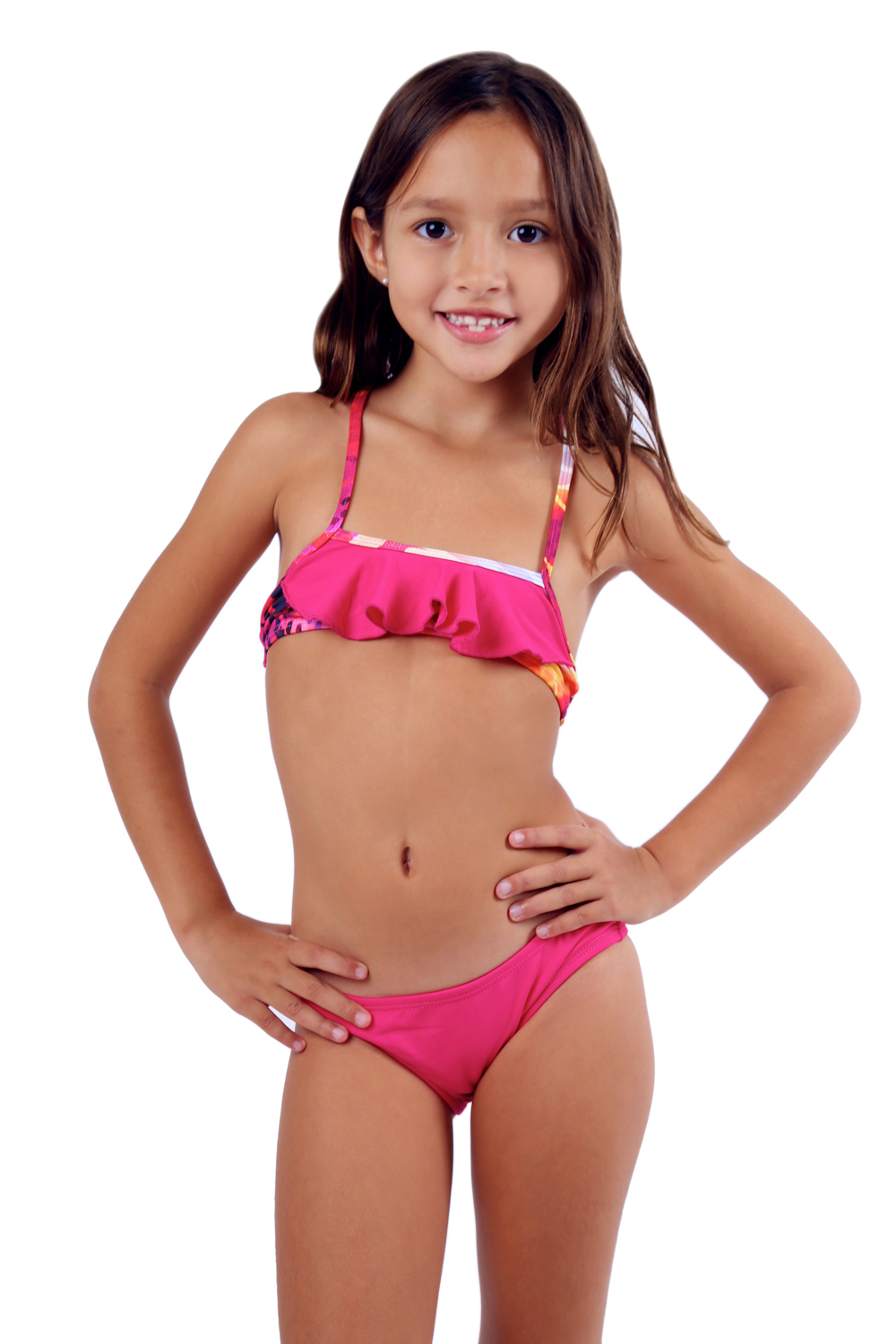 Swimsuits For Girls Photo Sexy Girls