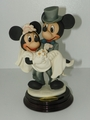 Disney Figurines
