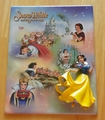 Disney Snow White Home Decor Wall Plaque
