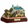 Olszewski Disney Miniature Art Collectibles