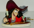 Peter Pan Not a Finger or a Hook Story Time Figurine