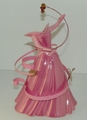 Walt Disney Classics Figurine Princess Aurora's Dress Limited Edition 4689/5000 On Hold