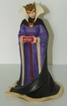 WDCC 1997 Event Sculpture Snow White 60th Anniversary titled Bring Back Her Heart