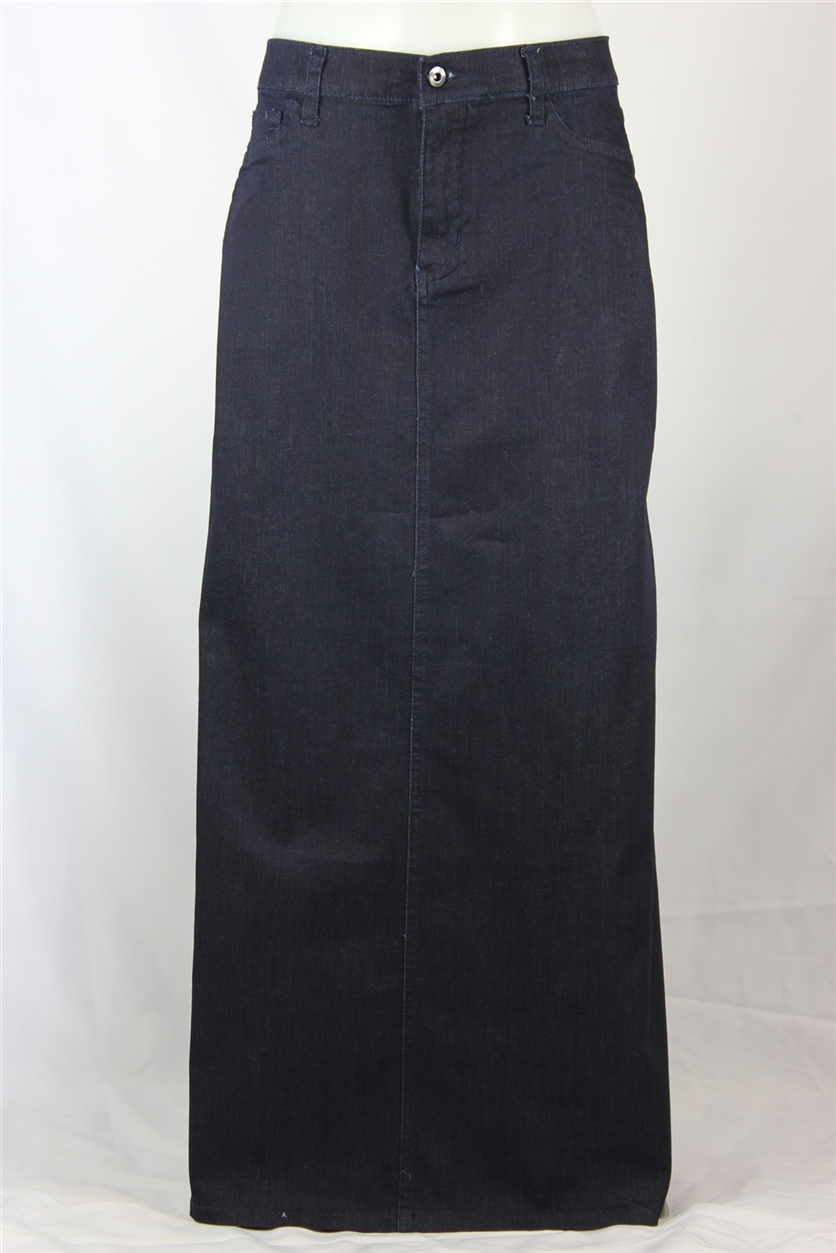 Find great deals on eBay for size 10 skirts. Shop with confidence.