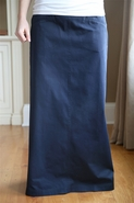 Plus Size Skirts (20+)