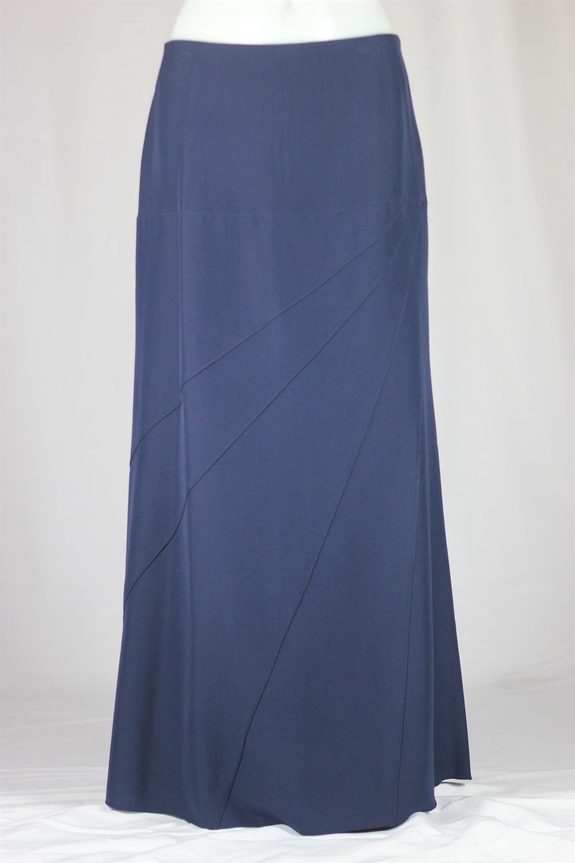 Buy low price, high quality long skirts navy with worldwide shipping on specialtysports.ga