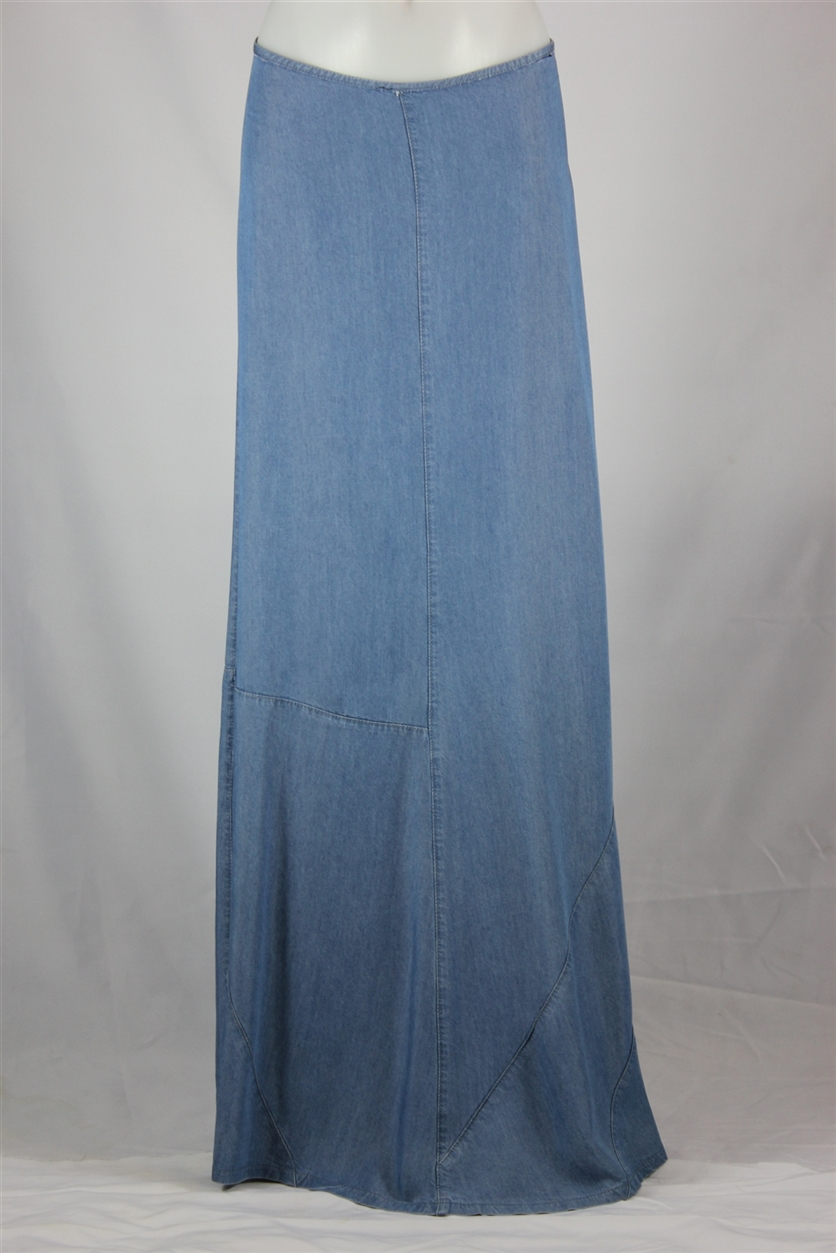Find great deals on eBay for long blue jean skirt. Shop with confidence.