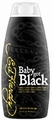 Baby Got Black - Dark Black Bronzing Cocktail