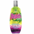 Beach Bud - Instantly Dark Bronzer - NEW 2017