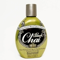 Black Chai - Black Tanning Lotion - NEW 2014