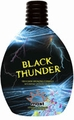 Black Thunder - 100X Dark Bronzing Formula - NEW 2015