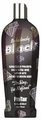 Bodaciously Black - 50XX Ultra Dark Lotion - NEW 2014