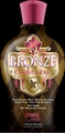 Bronze Confessions - Tan Enhancer, DHA Free Bronzer - NEW 2014