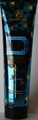 Bronze D Coded - Dark Tanning Lotion - NEW 2015