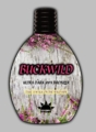 Buckwild - Ultra Dark 100X Bronzer - NEW 2014