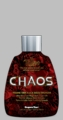 Chaos - Insane 100X Black Sizzle Bronzer - NEW 2015