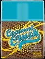 Coconut Crush - Tan Enhancer, DHA Bronzer - NEW 2014