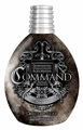 Command - Tattoo Protection Quadruple Black Bronzer - NEW 2017