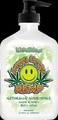 Happy Happy Hemp - Moisturizer Lotion - NEW 2014
