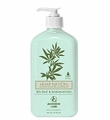 Hemp Nation Sea Salt & Sandalwood Tan Extender - NEW 2017