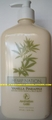 Hemp Nation - Vanilla Pineapple Moisturizer - NEW 2014