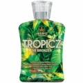 Tropicz - BB Bronzer - NEW 2017