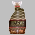 Irreplaceable - Instant Bronzing Lotion - NEW 2016