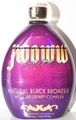 JWOWW Natural Black Bronzer - NEW 2014