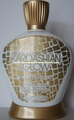 Kardashian Glow - Iced Bronzer - Ultra Advanced Bronzers - NEW 2014