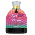 Love Bronze - Exclusively Yours Dark Bronzing Serum - NEW 2017