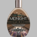 Midnight Gold - 200X Black Bronzer
