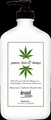 Peace, Love & Hemp - Age Defying, Hydrating Moisturizer - NEW 2014